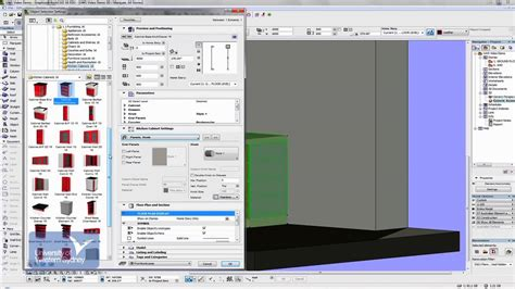 toilet layout archicad archicad bathrooms and kitchens video 28 youtube