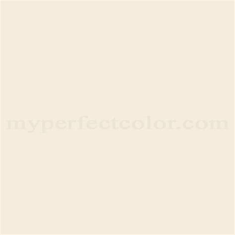 color guild cw032w orange foam match paint colors myperfectcolor