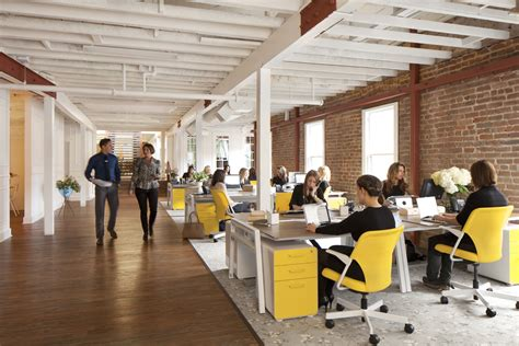 Floor Plans With Great Rooms by A Look Inside Grow Marketing S San Francisco Office