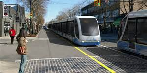 Urban Lights Kitchener - rob ford was right an argument against lrt price tags