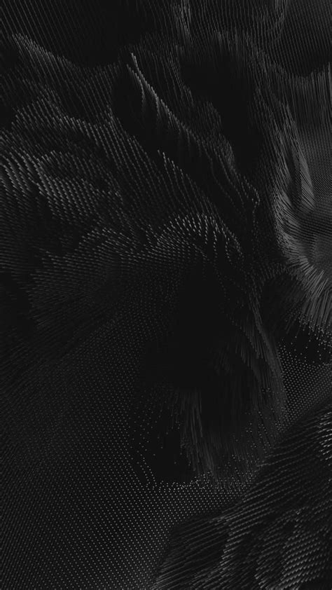 iphone  hd wallpaper abstract black theme awesome