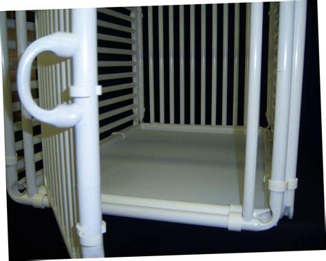 indoor crate indoor crate rover company