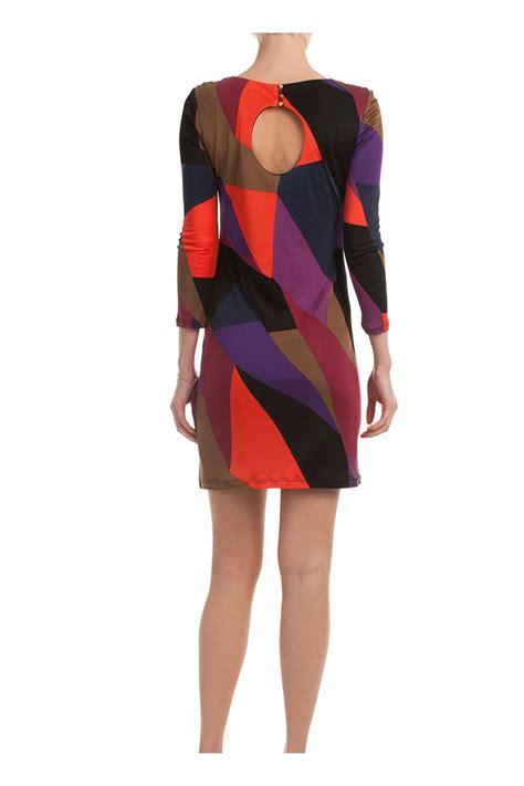 Dress Turki 2 caellia 2 dress multi
