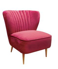 Tulip Chair Dimensions by Tulip Chair Pink This Lovely Velvet Tulip Chair Fits
