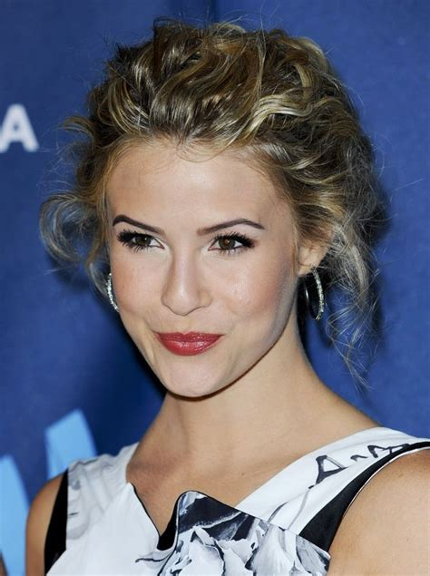 caroline forrester haircut 32 best linsey godfrey images on pinterest hair cuts