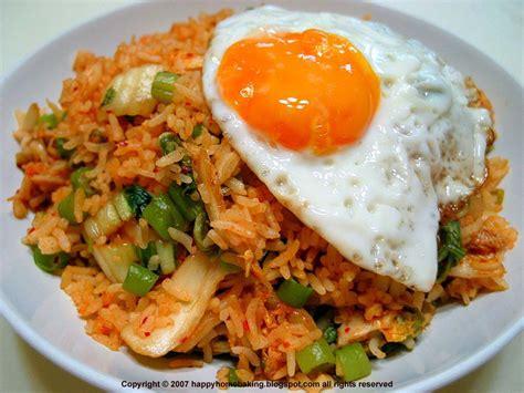 membuat nasi goreng kimchi cooking special how to make kimchi cliee s kpop