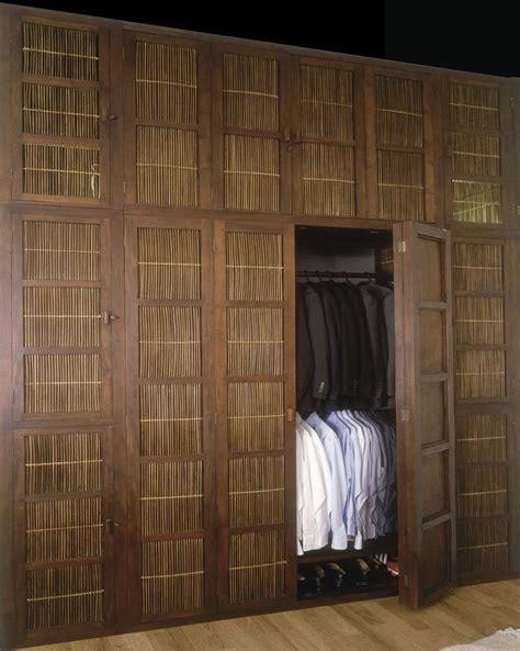 Bamboo Closet Doors Wonderful Bamboo Closet Doors Adding Accent To Your Beautiful Bedroom Innovative Modern Large