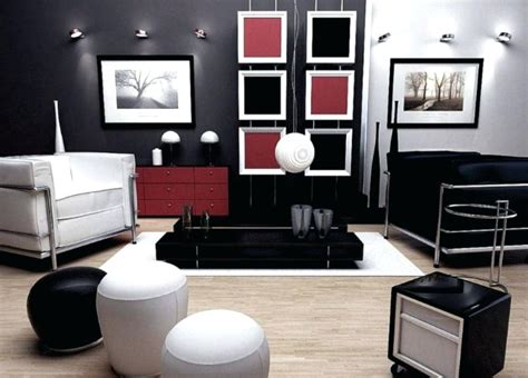 ideas to decorate your living room black grey and white living room ideas nurani org