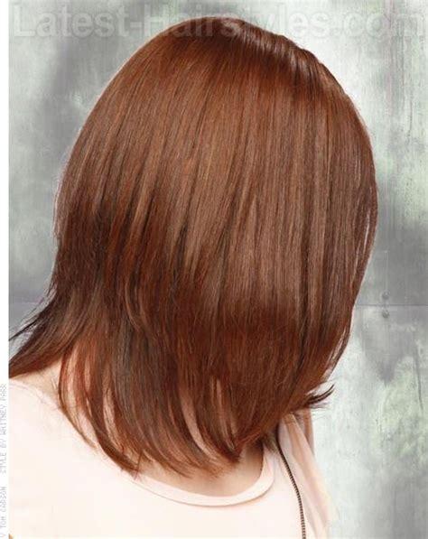 hair color glaze brown hair color glaze hair dye 2016 2017