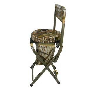 Blinds Outlet Camo Chair Pirscher Co Uk