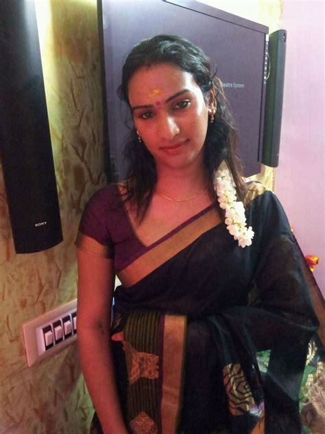 crossdressing boy indian crossdressers in drag boy wearing saree