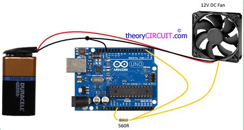 wiring arduino mega diagram sensor wiring diagram wiring