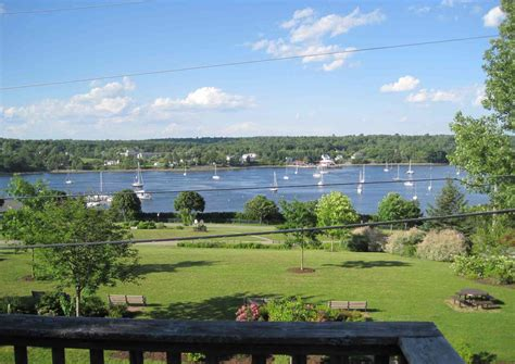 Maine Home And Design Peaks Island by Peaks Island Maine Vacation Home Rental The Feathered Nest