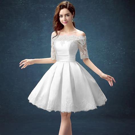 Cute Simple Dresses For Juniors