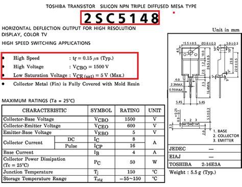 tv samsung quema transistor de horizontal quema transistor horizontal 28 images tv lg flatron tiene transistor d2627 quemado chasis sc