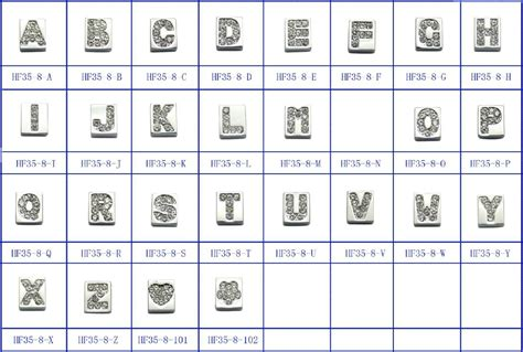 Closing Letter Korean related keywords suggestions for japan alphabet letters a z