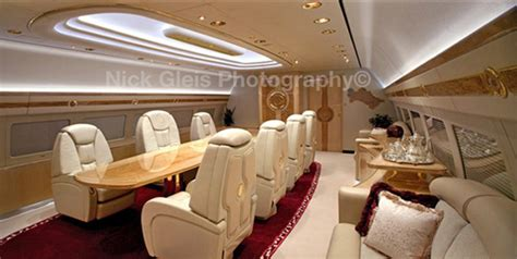 jet room photos from the inside of most luxurious jets blognator