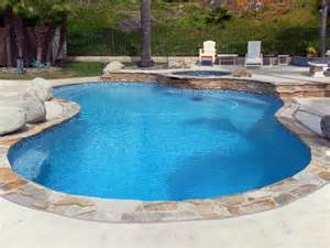 25 best ideas about pool coping on pinterest concrete pool pool remodel and swimming pool tiles