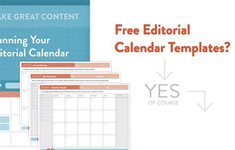 free editorial calendar template free editorial calendar templates1 png