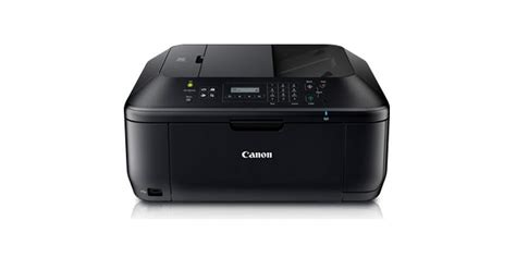 Printer Canon F4 Mx397 canon pixma mx397 xps printer driver ver 5 65 for windows 7 32 bit driver space