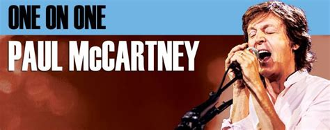 paul mccartney announces one on one tour dates suprtickets