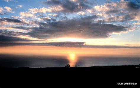 gumbo s pic of the day oct 3 2013 houses of parliament gumbo s pic of the day march 3 2014 kohala sunset big