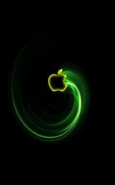 wallpaper logo apple t zedge net iphone 5s gears brushed steel apple logo metal apple