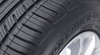 Do New Car Tires A Warranty Michelin Tyre Warranty Michelin India