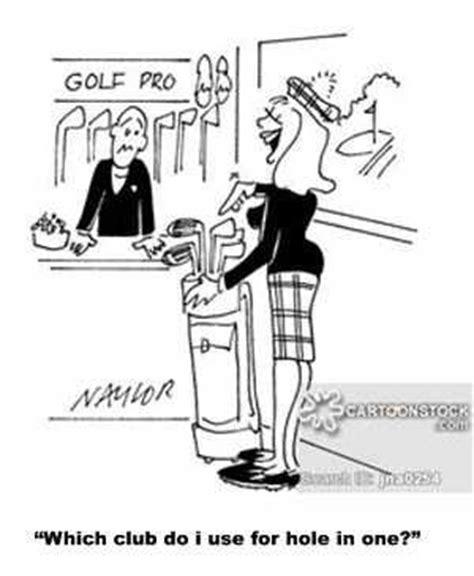 rules of bedroom golf best 25 golf technique ideas on pinterest golf stance