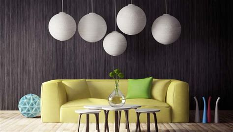 Eco Home Decor Eco Friendly Home Decorating Ideas That You Need To