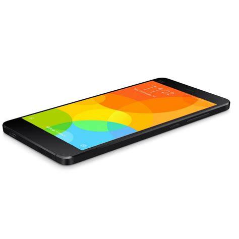 Led Xiaomi Redmi 2 xiaomi redmi 2 pro 4g negro libre smartphone movil