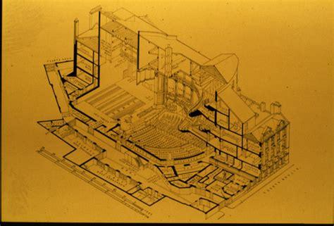 advanced search house plans house plans luxamcc luxamcc superb advanced search house plans 6 luxamcc
