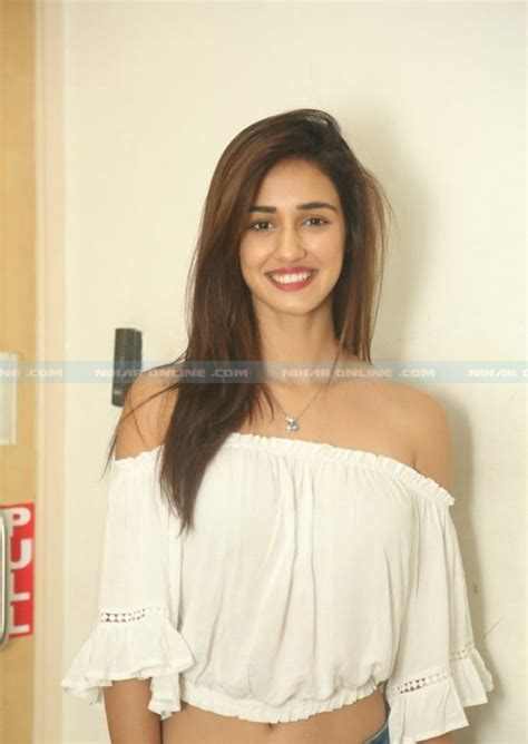 disha patani latest photos videos disha patani latest photos