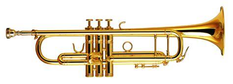 imagenes de trompetas musicales instrumentos musicales trompeta imagui
