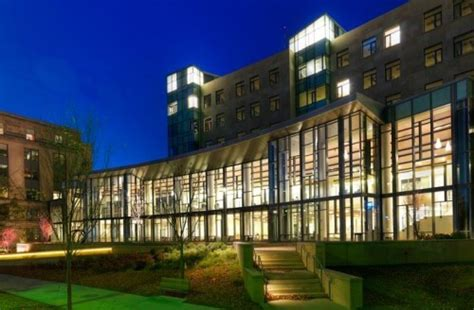 Suny Binghamton Mba Ranking by Computer Science Degrees For International Students Top 50