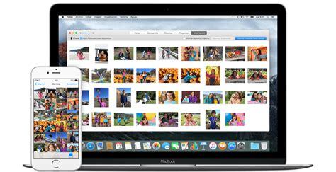 importar imagenes y videos windows ipad importar fotos y v 237 deos del iphone ipad o ipod touch