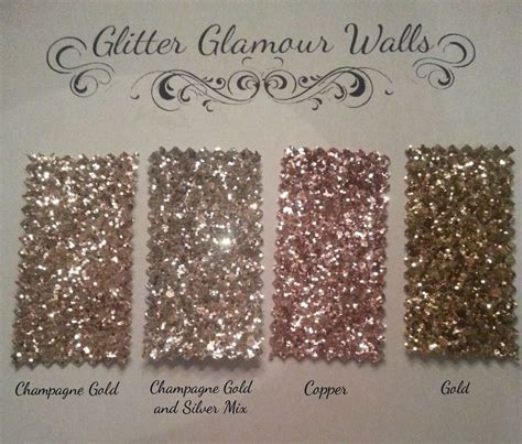glitter wallpaper grade 3 glitter wallpaper grade 3 diy pinterest glitter the