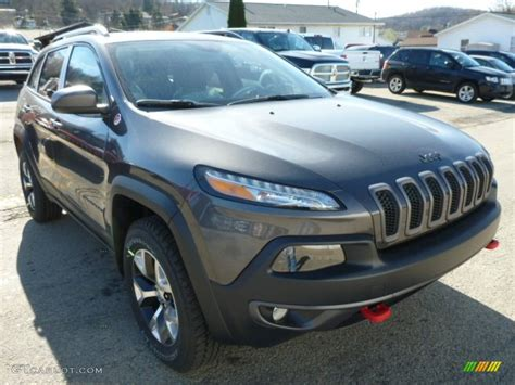 jeep grand cherokee trailhawk granite 2014 jeep trailhawk granite www pixshark com images