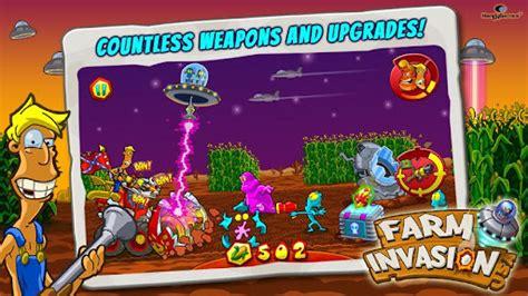 tattoo mania android apk game tattoo mania free download farm invasion usa premium 187 android games 365 free