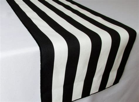 navy and white striped table runner wholesale 1000 ideas about navy blue table runner on