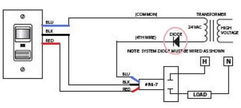 ge rr7 wiring diagram ge rr7 wiring diagram rr7 relay replacement