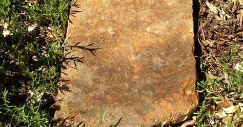 stain concrete  magic ingredient