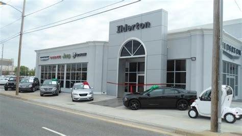 dodge dealership high point nc ilderton chrysler jeep dodge high point nc 27260 car