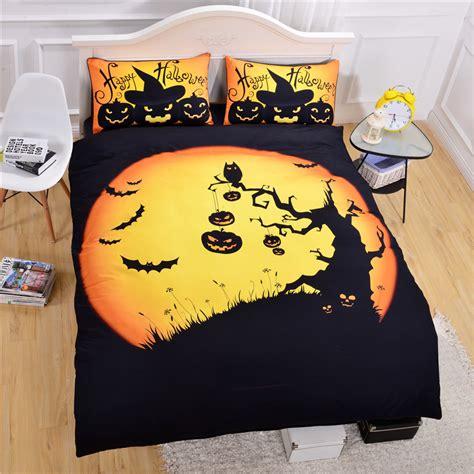 funny comforters popular halloween bedding buy cheap halloween bedding lots