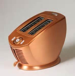 Best Toaster For Bagels Toasters Latest Trends In Home Appliances