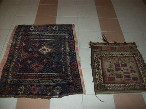 tappeti annodati a mano tappeti persiani antichi annodati a mano catawiki
