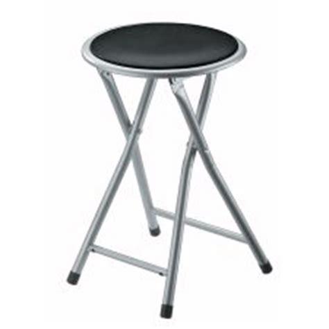 metal folding stool canada metal folding stool canadian tire