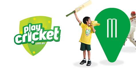 play cricket sign up to play cricket for the demons this season