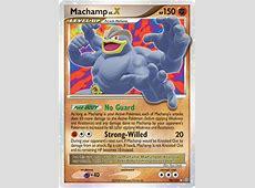 Machamp-GX | Burning Shadows | TCG Card Database | Pokemon.com Machamp