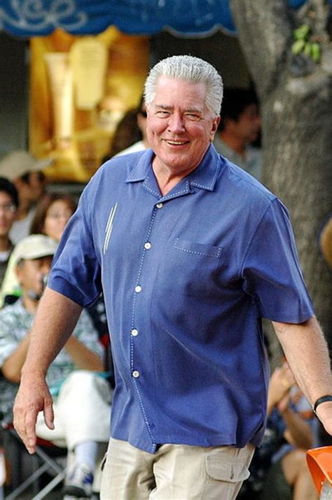 huell howser huell howser ends california s gold to the sadness of